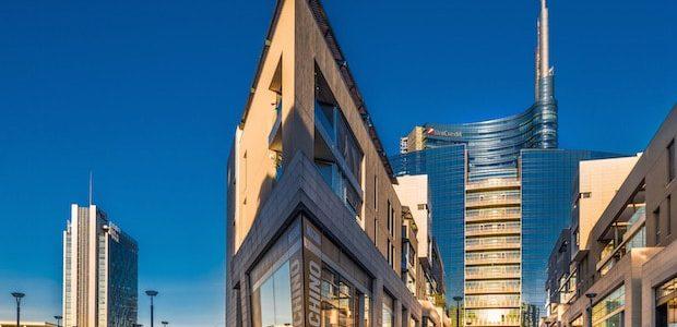 Milano, Monza Brianza e Lodi: 116 mila nuovi posti di lavoro nel trimestre settembre-novembre 2017