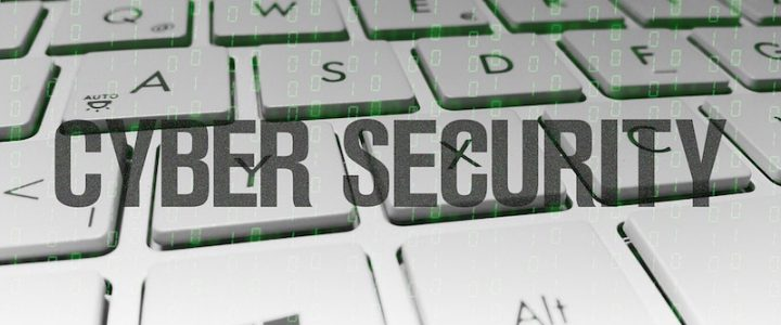 Imprese cybersecurity, +300% in meno di due anni
